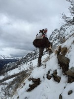 1-09c-terrain-difficile-ovini-expeditions-chasse-chamois-alpes-nord.JPG