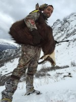 1-09chevre-11ans-chasse-chamois-alpes-nord-ovini-expeditions.JPG