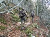 1-marche-bois-chasse-isard-pyrenees-ovini-expeditions.JPG