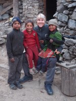 1c2-anthony-ovini-enfants-nepalais-ovini-expeditions-chasse-blue-sheep.jpg