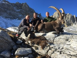 1er-bouquetin-denise-chasse-suisse-gibier-montagne-ovini-expeditions.jpg