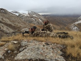 1ers-reperages-chasse-ibex-kirgizstan-ovini-expeditions.JPG