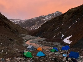 2-vue-privilgi-camp-montagne-chasse-nepal-ovini-expeditions.jpg
