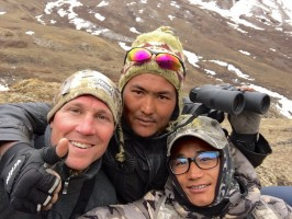 2_guides-nepalais-chasse-ovini-expeditions.jpg