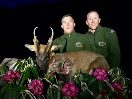 4-5-vicent-anthony-ovini-muntjac-nepal-ovini-expeditions.jpg