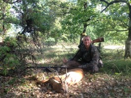 42-chasse-brocard-ete-2015-ovini-expeditions.jpg