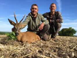 44-chasse-brocard-ete-2015-ovini-expeditions.jpg