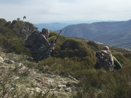 5reserve-mont-de-gredos-chasse-bouquetins-ovini-expeditions.JPG