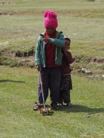 6-2-jeu-enfant-nepal-ovini-expeditions.jpg
