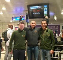 A-aeroport-chasse-maral-ovini-expeditions-kazakhstan-2017-gneve-istanbul-almaty.jpg