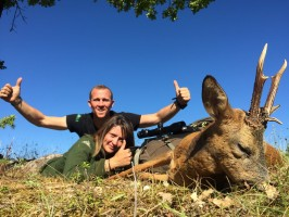 Ovini-expeditions-1er-chevreuil-emilie--lot-chasse-brocard-ete-2016 - Copie.jpg