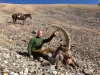 a-chasse-ibex-Kirghistan_ovini-expeditions.JPG