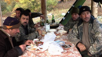 a-table-chasse-tur-azerbaidjan-ovini-expeditions-.jpg