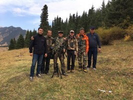 a-transfert-route-chasse-maral-ovini-expeditions-kazakhstan-2017.jpg