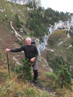 a1-chamois-alpes-nord-chasse-ovini-expedtions-2017.jpg