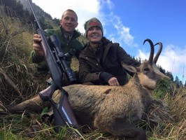 a2-chasse-chamois-vercors-france-ovini-expeditions.jpg