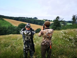 b-chasse-brocard-ete-2018-sud-ouest-jumelage-ovini-expeditions.jpg