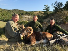 b3-quete-mouflon-brian-anthony-ovini-alpes-haute-provence-ovini-expeditions.jpg