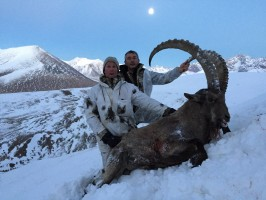 bel-ibex-kirghizstan-ovini-expeditions.JPG