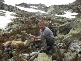 belle-rencontre-chasse-bouquetin-suisse-ovini-expeditions.jpg