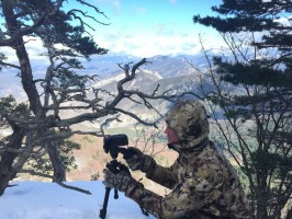 c-anthony-ovini-cameraman-guide-chasse-chamois-vercors-ovini-expeditions.jpg