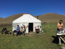 camp-base-kazakhstan-ovini-expeditions-2015.jpg