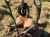 chasse-cerf-argentine-ovini-expeditions7jpg.JPG