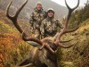 chasse-cerf-montagne-ovini-expeditions2.jpg
