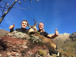 chasse-chamois-programme-gibier-de-montagne-ovini-expeditions.jpg