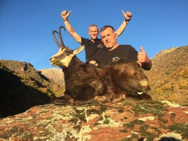 chasse-chamois-programme-gibier-montagne-ovini-expeditions.jpg
