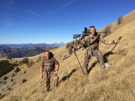 chasse-gibier-montagne-ovini-expeditions-.jpg