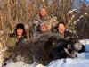 chasse-sangliers-keiler-2-russie-manchourie-ovini-expeditions-grand-male.jpg