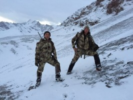 chasse-sportive-ibex-kirgizstan-ovini-expeditions.JPG