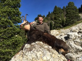 collectionneur-comble-chamois-du-vercors-ovini-expeditions.JPG