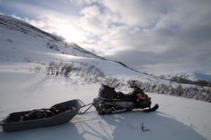 d-5-b-ovini-expeditions-Kamtchatka-chasse-extreme-ours-paysage.jpg