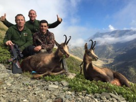 d-chasse-gibier-montagne-double-isards-daniel-ovini-expeditions-france.jpg