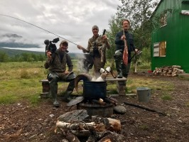 d5-preparation-trophee-chasse-Kamtchatka-mouflon-nivicola--ovini-expeditions.jpg