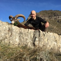 david-tir-mouflon-htes-alpes-guide-anthony-ovini-ovini-expeditions.jpg