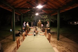 douceur-soir-lodge-chasse-cerf-brame-argentine-ovini-expeditions.jpg