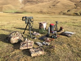 equipement-base-anthony-ovini-chasse-maral--kazakhstan-ovini-expeditions-2015.jpg