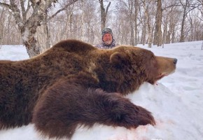f-6-b--ovini-expeditions-Kamtchatka-chasse-extreme-ours-record-laurent.2jpg.jpg