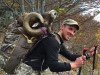 f-descente-trophee-mouflon-chasse-alpes-nord-ovini-expeditions.jpg