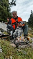 f-ovini-expeditions-marcello-chasse-petit-tetras-coq-chartreuse.jpg