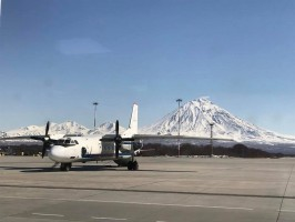 g-5-retour-ovini-expeditions-Kamtchatka-chasse-extreme-ours-.jpg