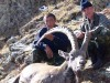 guides-heureux-ibex-ovinin-expeditions.jpg