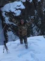 h-neige-fraiche-chasse-guidee-montagne-vercors-ovini-expeditions.jpg