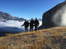h2-denise-chasse-bouquetin-suisse-guides-suisses-ovini-expeditions.jpg
