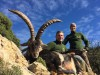ibex-beceite-ovini-expeditions-programme-espagne.JPG