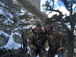 m-benoit-anthony-ovini-passion -chasse-gibier-montagne-france.jpg