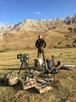 ovini-anthony-reperage-territoire-chasse-maral--kazakhstan-ovini-expeditions-2015.jpg